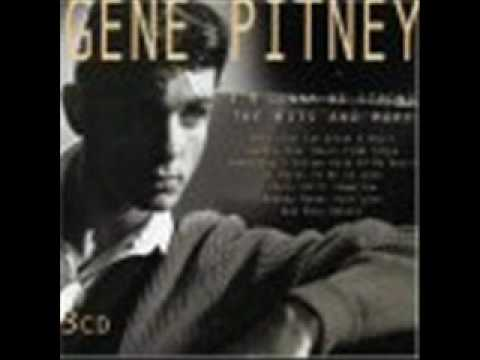 Gene Pitney - Not Responsible