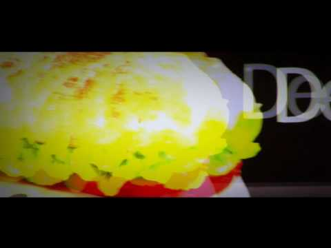 Short TV SPOT ( FOOD 4 U )
