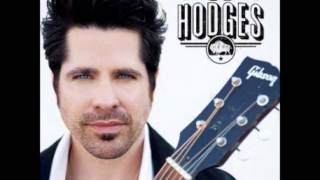 Watch Jt Hodges Leaving Me Later video