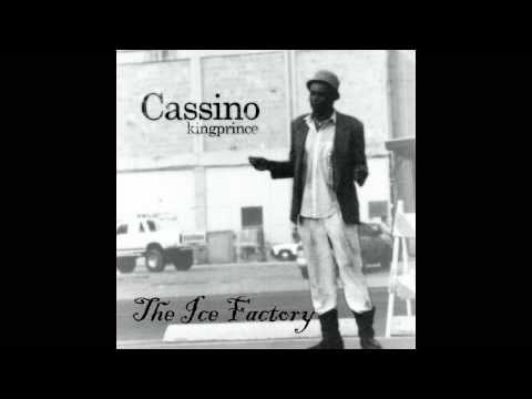 Cassino - Ice Factory