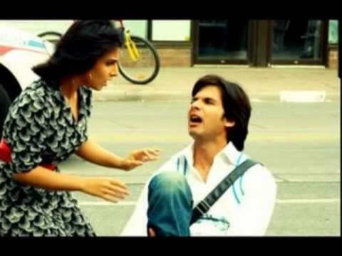Kismat Konnection Movie (song 7biby 3la Neiatooo ) video