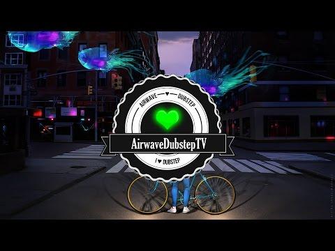 Vorsa - Ghosts (Equalize Remix)