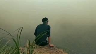 വിട്ടാലോ അങ്ങോട്ട്🥳 | Travel Life | Whatsapp Status | Ajil Selvam |