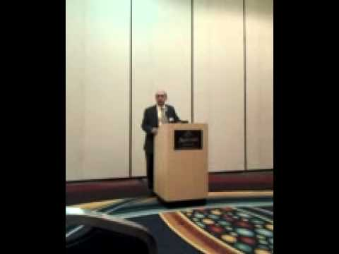 Health care reform --UpDate The affordable care act...