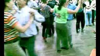 Rumba – Tran Ton 1