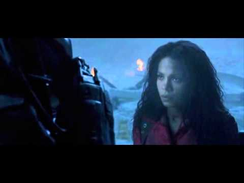 Alien vs Predator streaming VF film complet HD