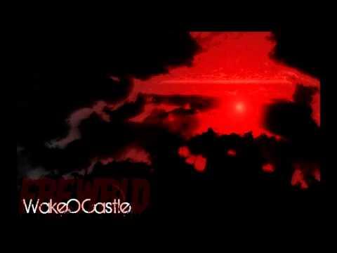 Wakeo Castle - Rough Sex - Already Dead Instrumentals video