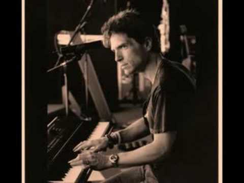 Richard Marx - So Into You