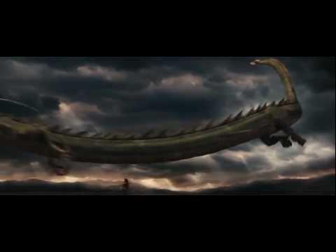 Real Dragon Ball Fights Spotted Over City Goku Vegeta Omega Shenron Alpha Shenlong Ultra Porunga thumbnail