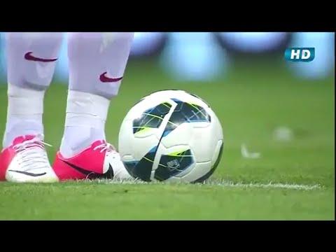 Galatasaray   Udinese  Hazırlık Maçı 2015 Geniş Özeti 25.07.2015