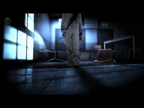 Интересные игры на PC - февраль 2015 ч. 2 (Shelter 2, Lucius 2, Oddworld: New 'n' Tasty)