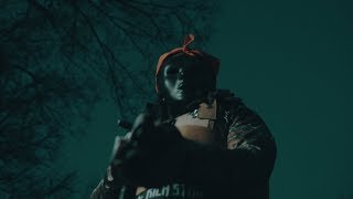 Rich Rudy Rose x ZB TwootyBlood - Slide On Em (Official Music Video) shot by @BoominVisuals