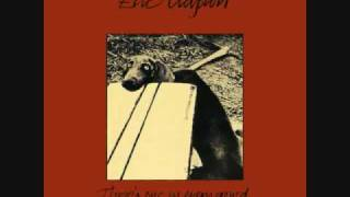 Watch Eric Clapton We