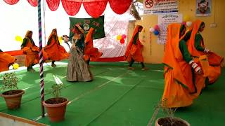 GHOOMAR | Full Video Song | Padmawati | Deepika Padukone | Shreya Ghoshal | Swaroop Khan
