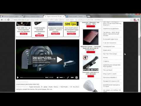 Отзыв на курс Метод создания трафиковых видео-сайтов на WordPress  для заработка