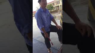 BOT Mỹ Lộc