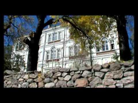 Bitola, Macedonia, Video Postcard, Video razgladnica za Bitola, Makedonija, Snimeno i editirano od Zaga Produkcija, po ideja na turisticki info centar, Filme...