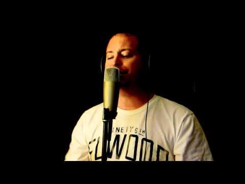 Grinspoon - Chemical Heart Karaoke with Lyrics
