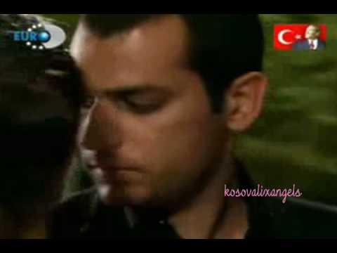 Asi Ve Demir Mbc - Amer Mounib عاصي و دمير- عامر منيب - نفسي اقولك -2009 video