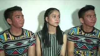 Download Lagu Rizki & Lesti Sudah Direstui Orang Tua   Selebrita Siang Gratis STAFABAND
