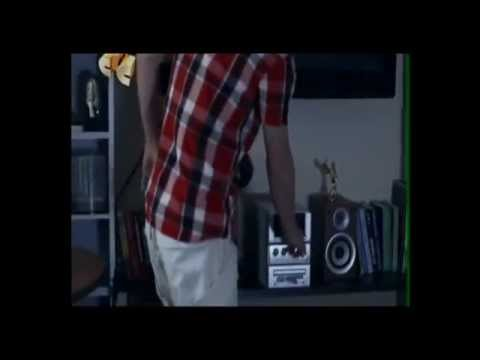 Kurbat - Как только (ft. T9, GoodZone)