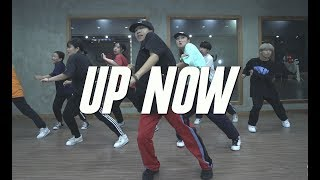Saweetie x London On Da Track - Up Now ⎪Sejin Choreography⎪DASTREET DANCE