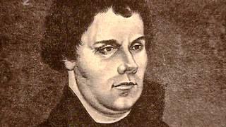 Světci a svědci Thomas More
