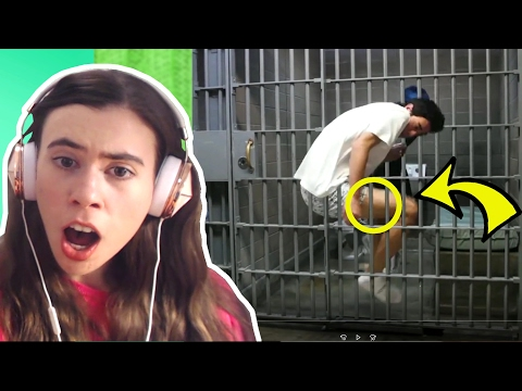 REACTING TO MAGIC TRICKS - BEST MAGIC TRICKS - ANIMALS MAGIC #1