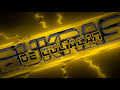 EL DEGENERE (2016) de Buknas [video]