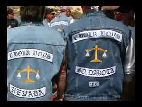 choirboys law enforcement motorcycle club youtube
