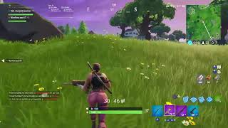 Sorteando pavos gratis ( Directo )  * Fortnite Battle Royale *