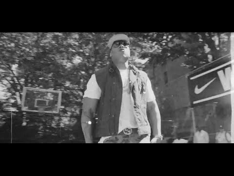 LL Cool J Ft Murder Mook, Raekwon & Ron Browz - I'm Nice (2014 Official Music Video) Dir Benny Boom