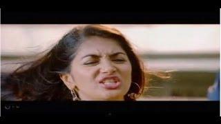Mugamoodi - Mugamoodi -  Unexpected first meet - Jiiva / Pooja Hegde