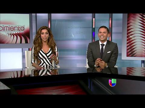 ¿Ana Patricia González dejó a su ex por su prometido? - Sal y Pimienta