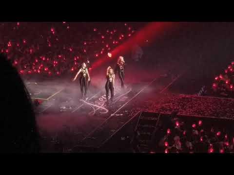 Download MAMAMOO - My Star 4 season F/W concert in Taiwan 190615 Mp4 baru