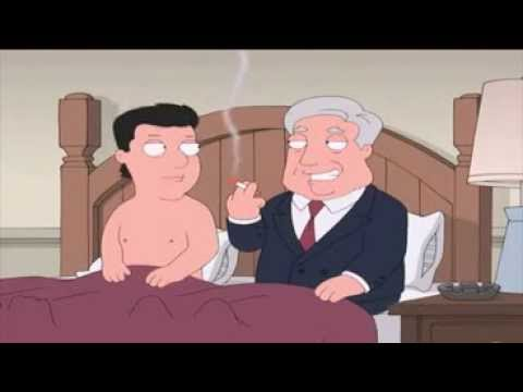 Sex With  Funny Cartoon Must See Csm video