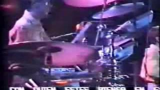 Watch John Foxx Twilights Last Gleaming video