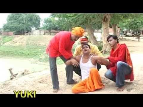 Nahi Sona Chandi Na Bangla
