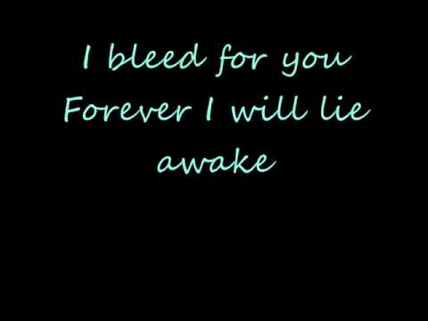 Black Veil Brides - Die For You
