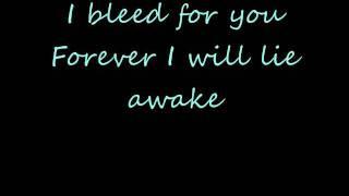 Watch Black Veil Brides Die For You video