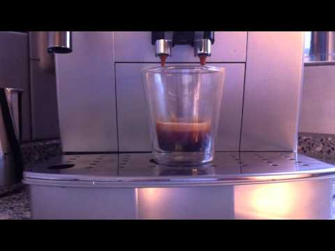 Delonghi Magnifica Coffee Maker Leaking Water : DeLonghi Magnifica Water Leak Problem How To Save Money And Do It Yourself!