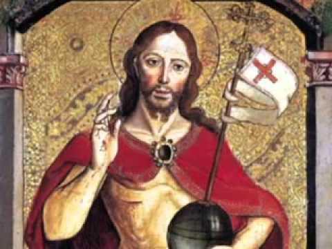Religiose - Il Pane Del Cammino