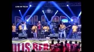 download lagu Duet Terbaik Tahun Ini Gery Mahesa Ft Tasya Rosmala gratis