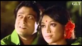 Tui Jodi Hoiti Golar Mala O Rangila (Song of Durbin Shah) --
