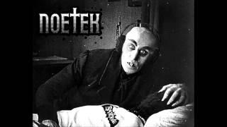 Gothic, Darkwave Mix 5
