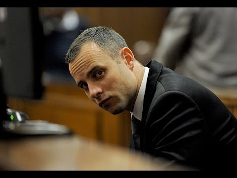 Oscar Pistorius Trial Day 30 Summary