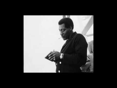 Otis Redding - Ton of Joy