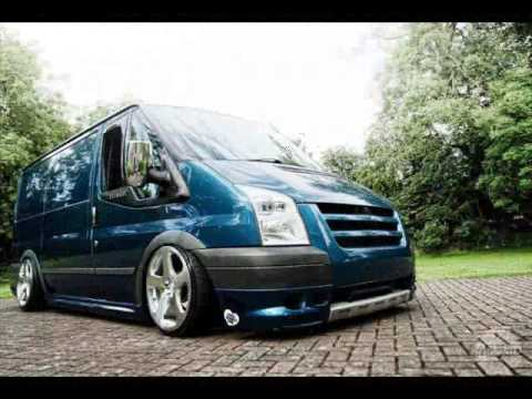 ford transit modifiye serisi 2013 youtube. Black Bedroom Furniture Sets. Home Design Ideas