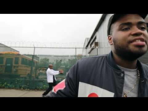 Brenton Ft. Kris Kasanova A Tribute To Phife Dawg music videos 2016 hip hop