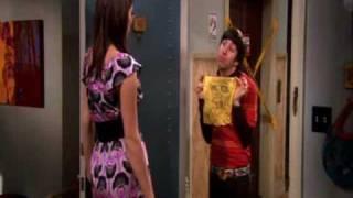 Best Of Howard  Big Bang Theory FR